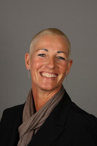 Doris Smyra | Logopädische Praxis in Velen und Borken-Gemen