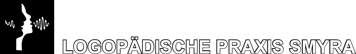 Logopädische Praxis Doris Smyra