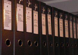 Unterlagen | Konzepte zur Logopädischen Behandlung