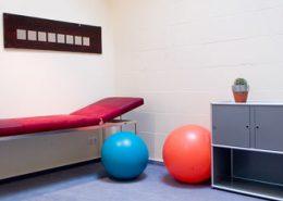 Therapie | Behandlung | Praxis | Logopädie | Velen | Borken